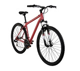Nashbar AT-1 29er 4 Small